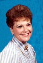 Sharon Kay Ostrem