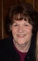 Julie Struss